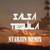 Anders Nilsen - Salsa tequila (Starain bootleg)[FREE DOWNLOAD  ON