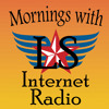 December 18th, 2014 - Mornings with Lone Star - The Woodlands Children's Museum