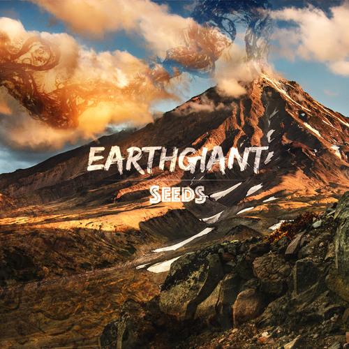 Luna - Earthgiant [Free Download]