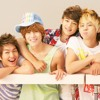 Ready or Not - SHINee