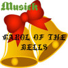 Carol Of The Bells (Musick Remix) [2014 Christmas Special]