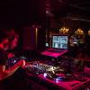 Powel - Live @ Bespoke Musik : 11.21.14