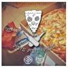 Pista, Pisto Y Pizza.