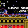 Casino Funk Zone (Groove & Jredd's 2 Player Co-Op Remix)
