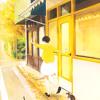 Love In Snow(KAT - TUN上田竜也ソロ) - Piano-