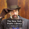 "Neil Gaiman Reads ""A Christmas Carol"""