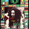 DJ Pena Feat Bob Marley África Unite - Beat