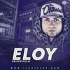 Poca Ropa Poca Luz 2015 Eloy (Prod.Dj Andy El De La Melodia Loka)