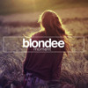 Blondee - Moment (Florian Paetzold Remix)