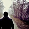 "Daniel De Roma - Raw Future (Original Mix) - ""SJ"" Booking Agency - Promo Track"