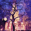 A Christmas Festival by Leroy Anderson - Filarmonica Pitesti