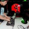 ( 105 - 124 ) Sergio Mendes - Magalenha - [ In Salsa ] - [ ! Chejito Remixes ¡ ] s25