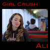 Girl Crush - Little Big Town - Cover By Ali Brustofski (I've Got A Girl Crush)