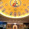 Divine Liturgy - St. Paul Choir (1995)