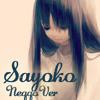 NqV - Sayoko // Fandub Español Latino