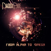 Daddy Abe - Love Is Risen ft. Danny Gough