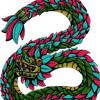 DjSkipper & DjPowerBeat -TribalHidalgo DobleBeats3ballMiusic - (Rmx2015)[1]