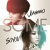 SoYou X JunggiGo - Some (썸)[COVER]