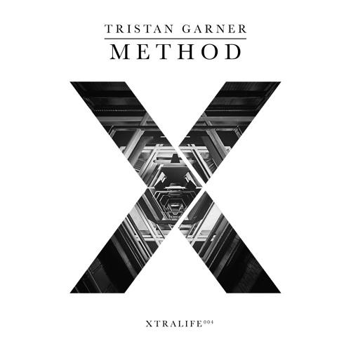 Tristan Garner - Method [FREE DOWNLOAD]