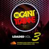 Loaded Vol Hip Hop Mix Jan mp3