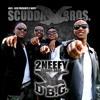 Download 828-Dig It Up(Scudda Bro's.) Mp3