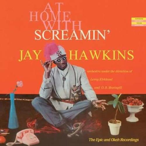 B - READY PRESENTS ( SCREAMING J HAWKINZ) MIXDOWN SCRATCHING DONE BY B-READY   REAL HIP-HOP YO!!!!