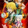 The Seven Deadly Sins - Netsujou No Spectrum [Full Opening] | Upload by Ammar Sufyan