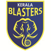 Kerala Blasters FC Official Anthem