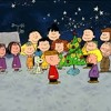 Christmas Time Is Here (Charlie Brown) Arrangement