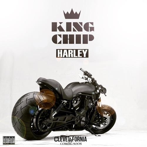 King Chip – Harley