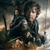The Hobbit: Battle of the Five Armies Reviewed