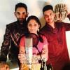 Chitthiye Ni Dard Firaaq Valiye (Live Acoustic Cover) by Ambika Jois