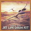 Cookin' Soul - Jet Life Drum Kit (Digital Download)