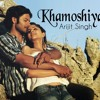 Khamoshiyan song | Ninad Bhat unplugged version | Gurmeet Choudhary, Ali Fazal mp3