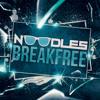 Download Break Free Mp3