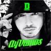 J Balvin Ay Vamos Remixdj Esteban Rmx Mp3