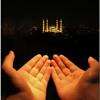 Dua Nudba  --  Recommend on Every Friday  --   Haaj Mahdi Samavati