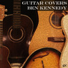 Switchfoot - Dark Horses (7 Guitars) By: Ben Kennedy