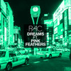 Dreams (ft. Pink Feathers)*The Cranberries Cover*