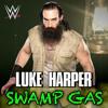 WWE Swamp Gas Luke Harper 3rd Theme Song