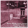 Small Back Room - Moira Waugh, Kara Square and Piero Peluche (Commercial Use License Available)