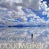 Cloudwalker