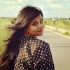 Shei Tumi - Musharrat Aanchal (LIVE - Bangladeshi Idol )