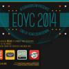 Solis & Sean Truby - EOYC2014