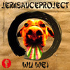 WU WEI by jerksauceproject