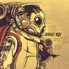 Linkin Park - Robot Boy (Vocal cover)