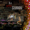 New Year 2015 Non - Stop Bollywood Party Mix Feat.Dj Subbu.MP3