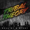 Tribal Theory - DeJah Vu [Acoustic]