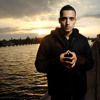 Muhabbet - Beni Birakip Gitme  Remix  Mr.DJ Shevko.mp3