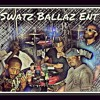 Swat life vol 2New jump off leak...Where were u.. flexgangslim,Dezo,Shawdyskip